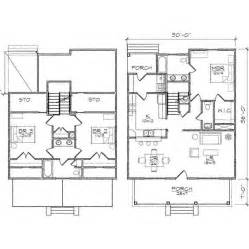 2 bedroom with loft house plans 3 bedroom two story house plans loft bedrooms two bedroom bungalow plans mexzhouse