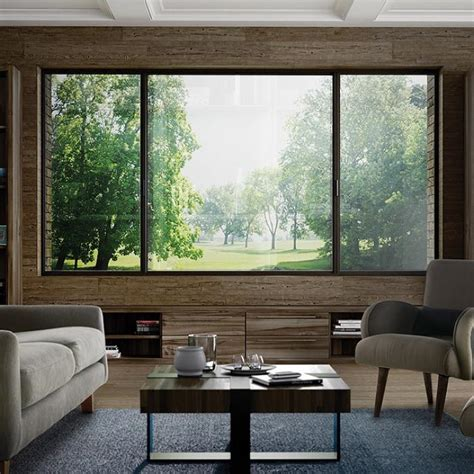 aluminum frames  windows patio patio doors milgard