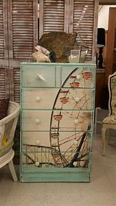 23 furniture ideas and tips decoupage diy decor With do it yourself furniture ideas