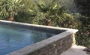 les 25 meilleures idees de la categorie margelle de With beautiful carrelage plage piscine gris 1 les 25 meilleures idees de la categorie terrasses de