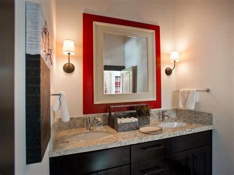 modern furniture hgtv home 2014 bathroom