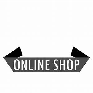 Online Outlet : online shop icon sozo hair ~ Pilothousefishingboats.com Haus und Dekorationen