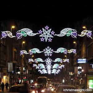 hot sale led outdoor christmas lights ichristmaslight With outdoor christmas lights for sale in dublin