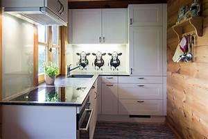 Glasrückwand Küche Beleuchtet : die besten 17 ideen zu glasr ckwand k che auf pinterest glasr ckwand k chenr ckwand aus glas ~ Markanthonyermac.com Haus und Dekorationen