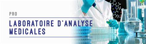 cabinet d analyses medicales cabinet d analyses medicales 28 images projet d architecture d un laboratoire d analyses m