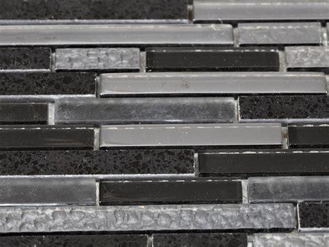 Stainless Steel Backsplashes Hgtv