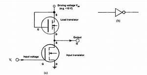 audio capacitor wiring diagram audio free engine image With diagram in addition car audio capacitor wiring furthermore viper alarm