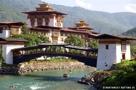 Adventure Tours In Bhutan