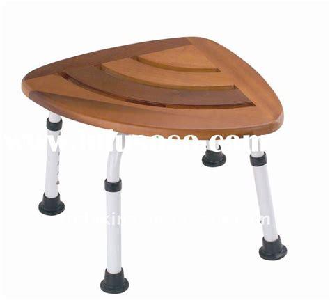bath shower chair bath shower chair manufacturers in