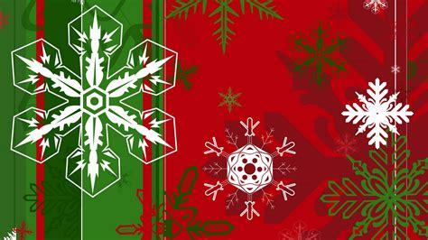 online christmas card free desktop background wallpapers desktop wallpapers