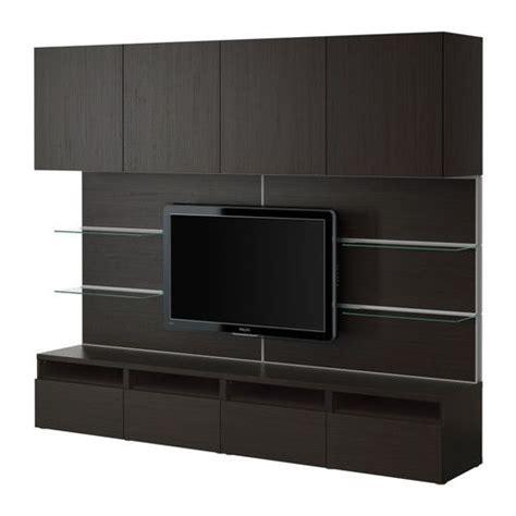 ikea tv display unit top 28 ikea tv display unit tv display unit ikea hemnes range ebay 1000 images about love