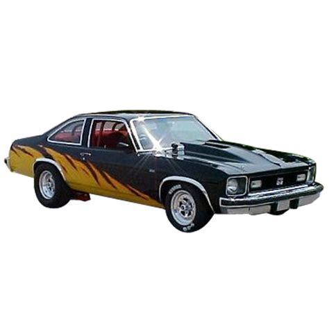 car repair manuals online free 1975 chevrolet monza on board diagnostic system 1974 1975 1976 1977 vega monza repair manuals