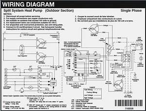 Cold Room Wiring Diagram Pdf  U2013 Vivresaville Com