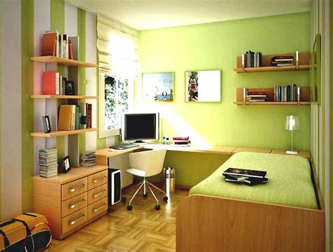 Small Student Bedroom Design Bedroom Design College