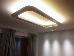 Large led ceiling lights consume less energy by given