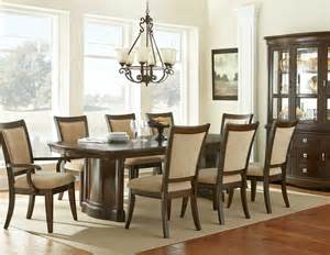 Formal Dining Room Set Formal Dining Room Set