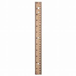 12 Inch Ruler actual Size Download games