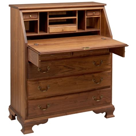 amana governor winthrop desk base categories store name