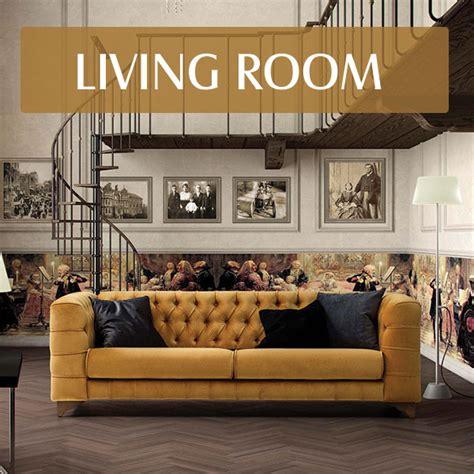 furniture furniture manufacturer turkish furniture