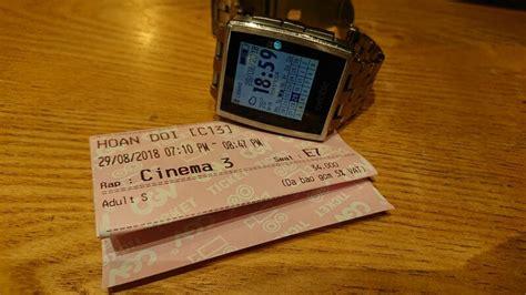 Đánh giá phim Hoán Đổi: lại một nồi lẩu nữa phải đổ bỏ ...