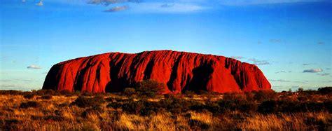 Tourisme En Australie, Découvrir Le Pays