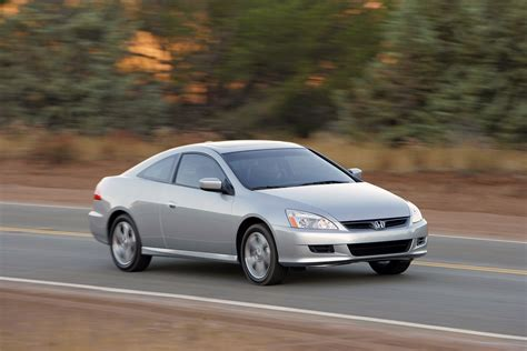 Accord Hd Picture by 2007 Honda Accord Coupe Ex L Hd Pictures Carsinvasion