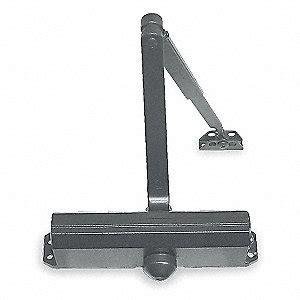 norton door closer norton door closers manual hydraulic norton 1601 series