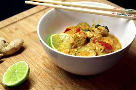 nudeln ohne kalorien nudeln ohne kalorien shirataki als asiapfanne essen