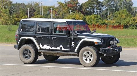 star wars themed jeep wrangler   special