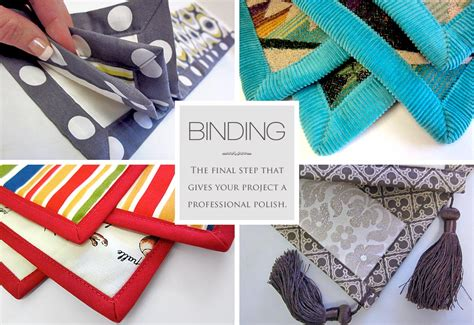 how to sew quilt binding how to cut fabric on the bias for quilt binding