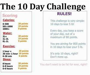 Pro Ana; NO ANA! (#challenge #ana #ana tips #ana tip #ana ...