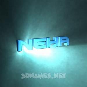 Preview of 'Light Shine' for name: Neha