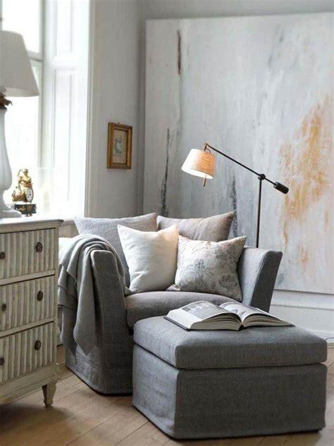 canapé repose jambes 1000 idées sur le thème fauteuil de relaxation sur