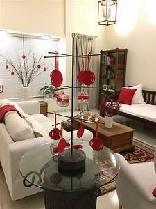 Chinese, New, Year, Decor, Ideas, From, Ashley, U0026, 39, S, Living