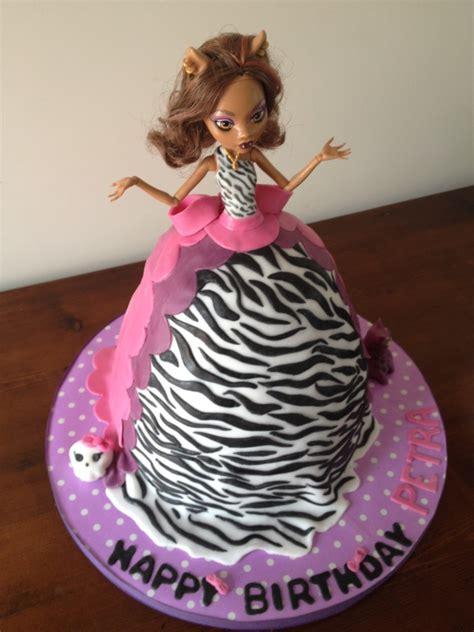 decoration gateau high high cakes decoration ideas birthday cakes