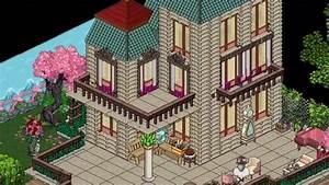 Comment Faire Une Maison : wibbo comment faire une maison bourgeoise romantique ~ Dallasstarsshop.com Idées de Décoration