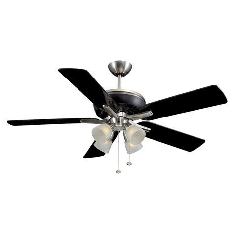 harbor breeze fan wiring slinger ceiling fan wiring diagram ceiling fan wiring
