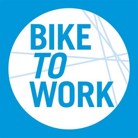 Bike To Work 1 medien bike to work