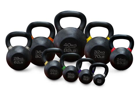 usa force kettlebell kettlebells equipment training gym forceusa kb functional fitness