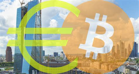 Always submit the real link. Comment convertir Bitcoin en euro - Bitcoin comment trader ...