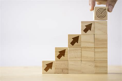 Canon Inc.: Stock Has Plenty Of Runway For Growth ...