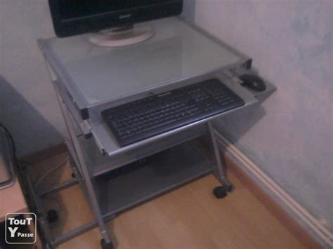 bureau vall carcassonne bureau ordinateur carcassonne 11000