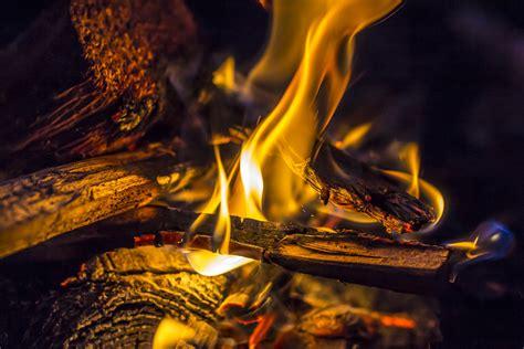 fire  image stock macro photography wallpaper photo