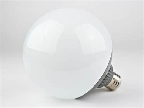 led light bulbs equivalent to 150 watts 150 watt led bulb 28 150 watt led light bulb 100 600 watt