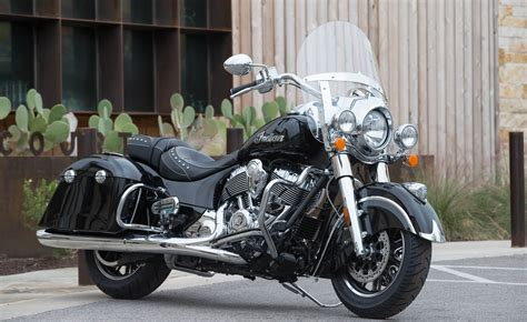 Indian Springfield 4k Wallpapers indian springfield wallpapers vehicles hq indian
