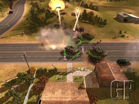 closed beta testing of elements of war has begun
