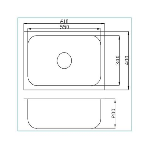 standard kitchen sink size kitchen sink dimensions standard size kitchen sink