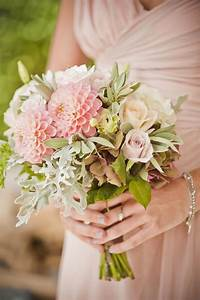 pink dahlia bouquet - Google Search | wedding | Pinterest