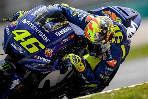 valentino rossi agv pista gp   years limited edition helmets cycle news
