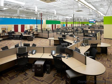 bureau open space a closed door discussion on open plan office space the